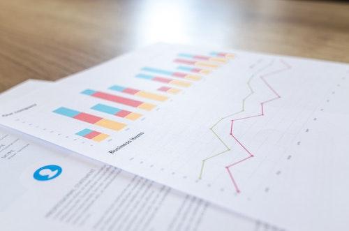 analytics_print