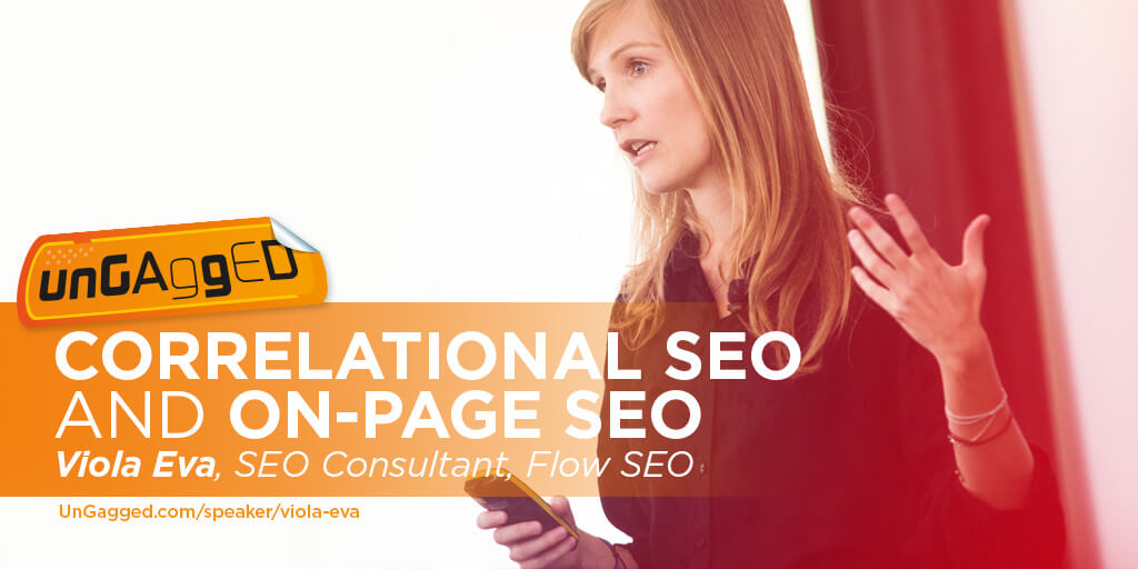 What is modern on-page SEO?
