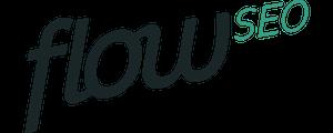 Flow SEO