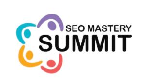 seo mastery